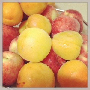 savraw stone fruit