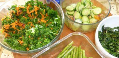 cropped-tamara-cooking-2.jpg